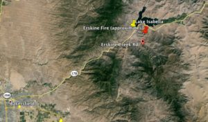 Erskine-Fire-Location